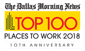 Hawk Smart Home Security Top 100 Places To Work