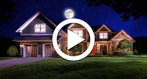 hawk home automation